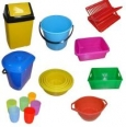 household-plastic-products-pails-mops-bowls-storage-containers-bins