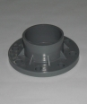 pvc_pipe_fitting-flange