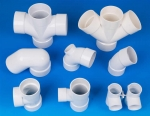 pipe-fitting2