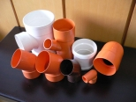 pvc-pipe-fittings