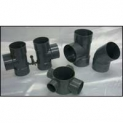pvc-pipes-fittings-2-874114