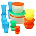 plastic-house-hold-products-250x250