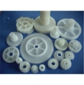 plastic-injection-molded-parts